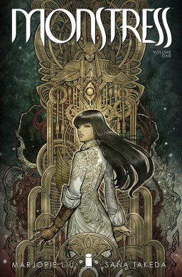 monstress-vol-1